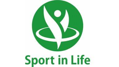 スポーツ庁「Sport in Life コンソーシアム」に加盟いたしました。